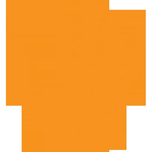 Logo Gemeinschaftspraxis Oliver Petz Veronika Franzke